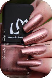 LM-Cosmetic 6298aniya