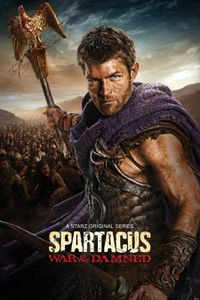 Spartacus-war-of-the-damned.jpg