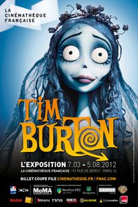 tim-burton-affiche-expo-cinematheque.jpg