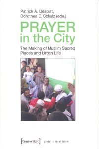 prayer-in-the-city_cover2.jpg
