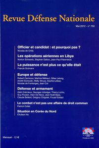 Couverture-de-la-revue--Revue-Defense-Nationale-.jpg