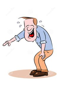 cartoon-guy-laughing-pointing-bent-over-31869170.jpg