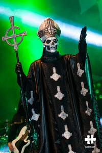 Hellfest-ghost.png