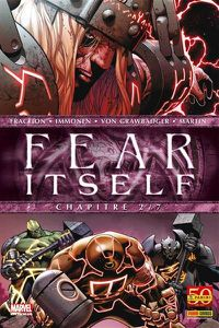 Fear-itself-2.001.jpg