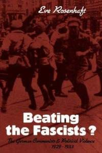 beating-fascists-german-communists-political-violence-1929-