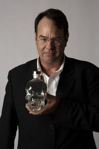 s_danaykroyd-chv_1_bottle_-1-.jpg