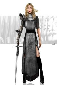 20120531-pictures-madonna-mdna-tour-costumes-01.jpg