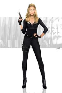 20120531-pictures-madonna-mdna-tour-costumes-02.jpg