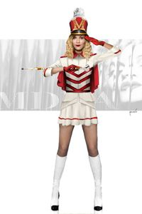 20120531-pictures-madonna-mdna-tour-costumes-04.jpg