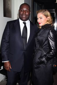 20131009-pictures-madonna-new-york-film-festival-1-copie-5.jpg