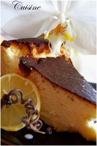 Cheesecake au citron 2a