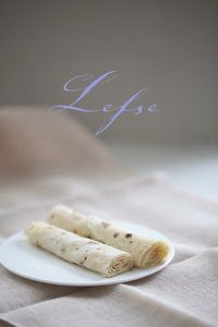 A-Little-Zaftig-Lefse-11