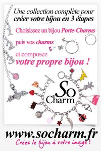 socharm-concept123-copie-1.jpg