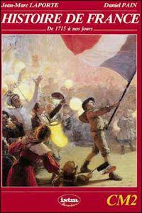 histoire-de-France-1-.jpg