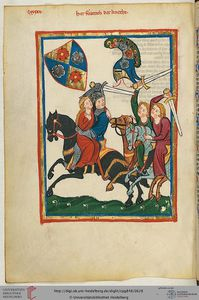 Codex-Manesse-44.jpg