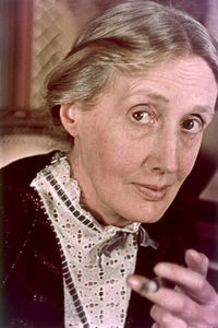 Virginia-Woolf-Freund-.jpg