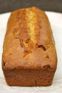 cake_cake fuits confits_cake fruits_cake anglais_fruits confits_cake anglais_rhum_raisins secs.JPG