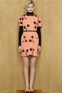 pre-collection-automne-hiver-2012-2013-robe-brodee-louis-vu.jpg