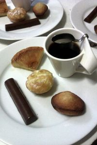 cafe-gourmand-nadine.jpg