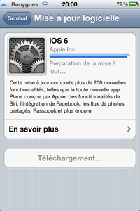 iOS6-1907.PNG