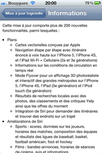 iOS6-1908.PNG