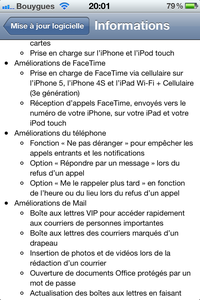 iOS6-1911.PNG