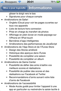 iOS6-1912.PNG