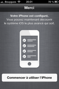 iOS6-1917.PNG