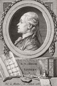 Simon-Nicholas_Henri_Linguet_-1736-1794--_French_journalist.jpg