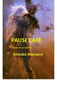 pause cafe def