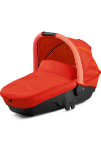 quinny_safetycarrycot_2013_redrevolution.png