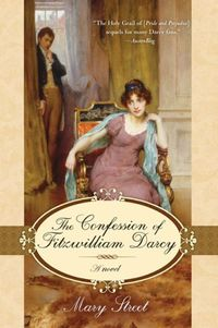 Confession-Fitzwilliam-Darcy.jpg