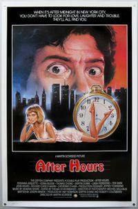 AfterHours_onesheet_international-1-500x753.jpg