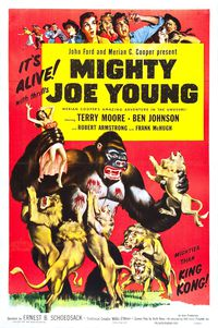 mighty_joe_young_poster_04.jpg
