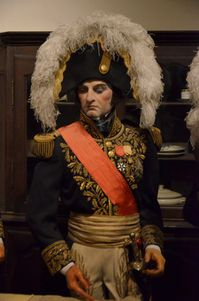 0052MuseeSireWaterloo1Mai2012
