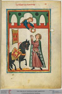 Codex-Manesse-5.jpg