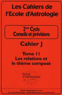 2eme-cycle-cahier-J.jpg