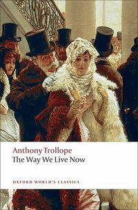the-way-we-live-now.jpg