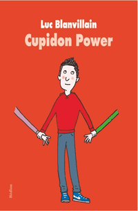 cupidonpower.png
