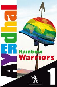 Rainbow-Warriors_1.jpg
