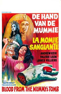 blood_from_mummys_tomb_poster_03.jpg