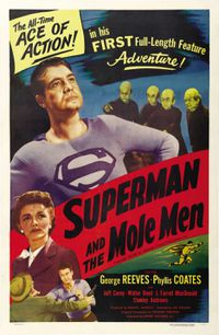 superman-and-the-mole--men-poster