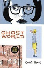 DanielClowes_GhostWorld.jpg