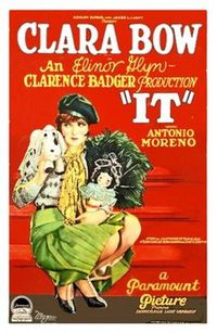 IT-avec-Clara-Bow-de-Elinor-Glyn-1927.jpg