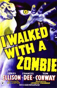I-Walked-With-A-Zombie-1943.jpg
