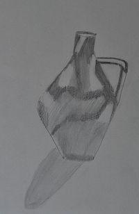 zeichnen-einer-Vase 29062012 0136