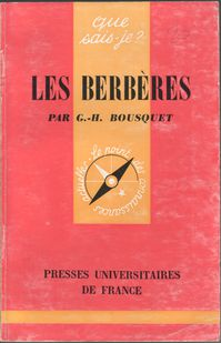 Berberes-Bousquet.jpg