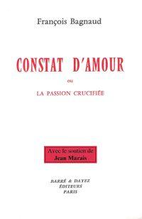 Constat-d-amour-de-Francois-Bagnaud.JPG