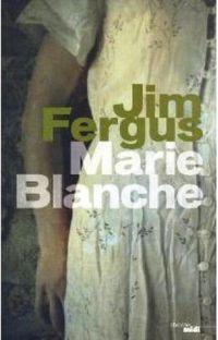 Marie-Blanche.jpg