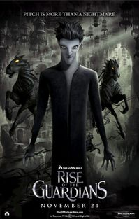 Rise-of-the-Guardians-Character-Posters-rise-of-the-guardia.jpg